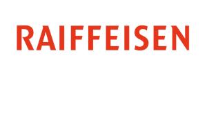 Raiffeisenbank Schächental, Bürglen