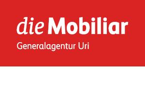 die Mobiliar, Altdorf